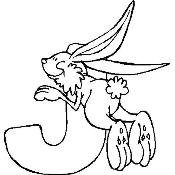 abc-szinezo-j