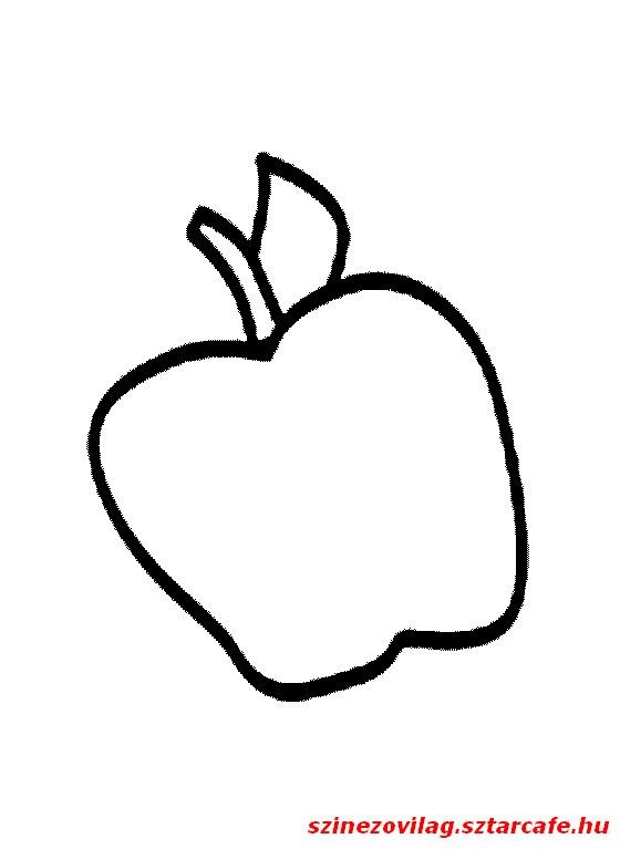 alma-szinezo-03