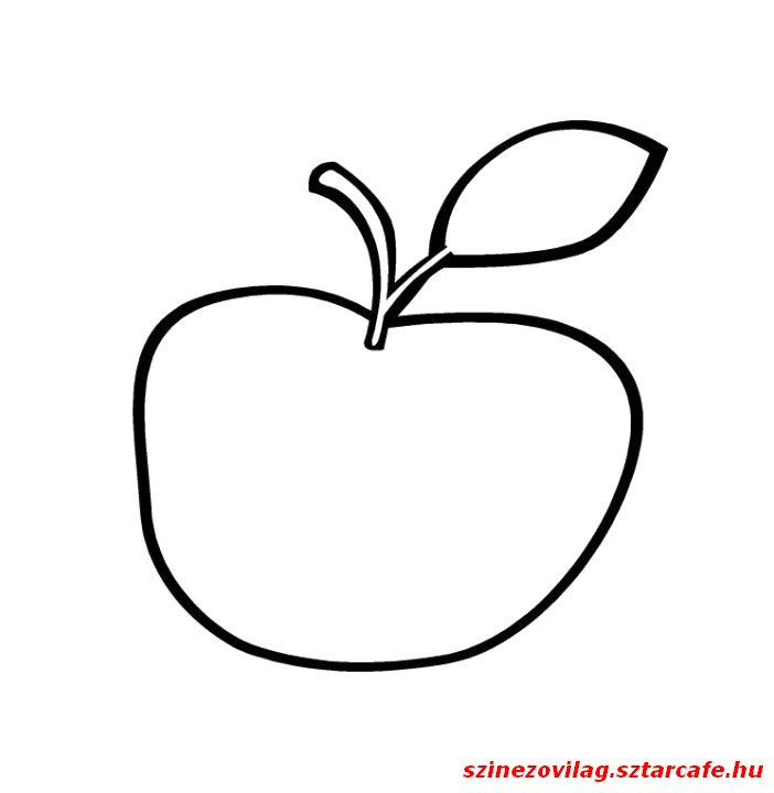 alma-szinezo-05