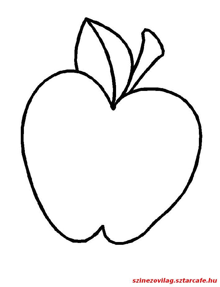 alma-szinezo-07