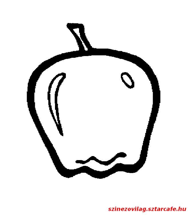 alma-szinezo-10